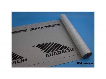 JUTADACH 135 g