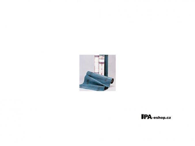 IKO Armourbase Pro podkladní pás (30m2/role)