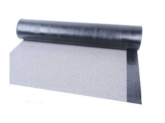 Asfaltový pás - VELBIT TOP PV 52 -15 šedý