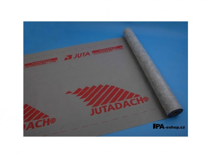 JUTADACH 115 g 2AP