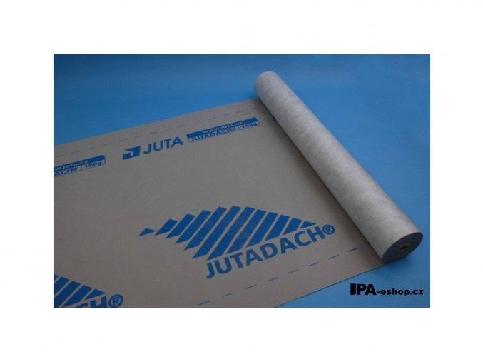 JUTADACH 150 g 2AP