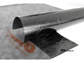 IKO Armourbase Stick podkladní pás (20m2/role)