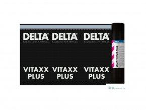 DELTA VITAXX PLUS 1,5x50m (75m2/bal.)