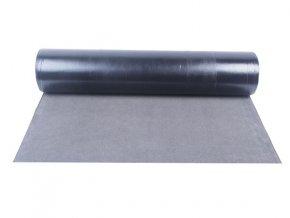 Asfaltový pás - VELBIT BASE G S4 -25