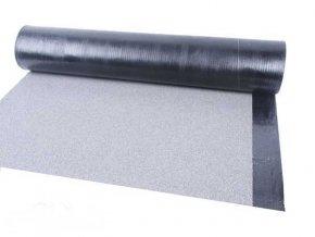 VELBIT modifikovaný asfaltový pás (SBS)