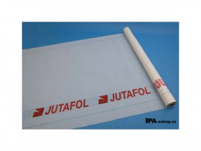 JUTAFOL D140 SPECIAL